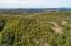199 N Wolkau Rd, Seal Rock, OR 97376 - Cattle Pasture