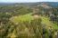 199 N Wolkau Rd, Seal Rock, OR 97376 - Looking North