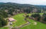 199 N Wolkau Rd, Seal Rock, OR 97376 - Arena and Pasture