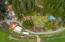 199 N Wolkau Rd, Seal Rock, OR 97376 - Cattle Barn & Shop