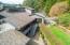 199 N Wolkau Rd, Seal Rock, OR 97376 - Roof Line