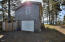 390 Nw Alsea Avenue, Depoe Bay, OR 97341 - Front Entry and Garage