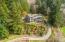 199 N Wolkau Rd, Seal Rock, OR 97376 - JoePasture4