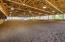 199 N Wolkau Rd, Seal Rock, OR 97376 - Arena