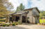 199 N Wolkau Rd, Seal Rock, OR 97376 - Front of Ranch House