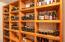 199 N Wolkau Rd, Seal Rock, OR 97376 - Wine Closet