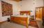 199 N Wolkau Rd, Seal Rock, OR 97376 - Bedroom 2