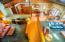 199 N Wolkau Rd, Seal Rock, OR 97376 - Living & Office