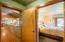 199 N Wolkau Rd, Seal Rock, OR 97376 - Bedroom 1