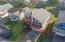 6350 NE Mast Ave, Lincoln City, OR 97367 - good roof