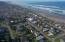 6350 NE Mast Ave, Lincoln City, OR 97367 - Popular beach area
