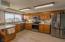 6350 NE Mast Ave, Lincoln City, OR 97367 - kitchen