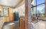 3420 NW Oceanview Dr., #C, Newport, OR 97365 - Kitchen & Dining