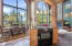 3420 NW Oceanview Dr., #C, Newport, OR 97365 - Great Room
