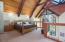 3420 NW Oceanview Dr., #C, Newport, OR 97365 - Loft Master Suite