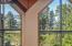 3420 NW Oceanview Dr., #C, Newport, OR 97365 - Loft Views