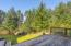 3420 NW Oceanview Dr., #C, Newport, OR 97365 - Deck & Views
