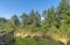 3420 NW Oceanview Dr., #C, Newport, OR 97365 - Views