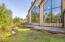 3420 NW Oceanview Dr., #C, Newport, OR 97365 - Back Deck