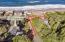 320 Easy St, Gleneden Beach, OR 97388 - 320 Easy Street - web-2