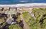 320 Easy St, Gleneden Beach, OR 97388 - 320 Easy Street - web-3
