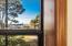 320 Easy St, Gleneden Beach, OR 97388 - 320 Easy Street - web-21