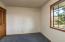 320 Easy St, Gleneden Beach, OR 97388 - 320 Easy Street - web-36