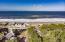 320 Easy St, Gleneden Beach, OR 97388 - 320 Easy Street - web-42