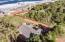 320 Easy St, Gleneden Beach, OR 97388 - 320 Easy Street - web-44