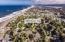 320 Easy St, Gleneden Beach, OR 97388 - 320 Easy Street - web-46