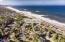 320 Easy St, Gleneden Beach, OR 97388 - 320 Easy Street - web-47