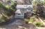 320 Easy St, Gleneden Beach, OR 97388 - 320 Easy Street - web-49