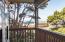 320 Easy St, Gleneden Beach, OR 97388 - 320 Easy Street - web-52