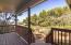 320 Easy St, Gleneden Beach, OR 97388 - 320 Easy Street - web-53