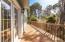 320 Easy St, Gleneden Beach, OR 97388 - 320 Easy Street - web-55