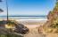320 Easy St, Gleneden Beach, OR 97388 - 320 Easy Street - web-57