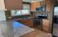 211 SE Oar Ave, Lincoln City, OR 97367 - Kitchen