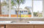 3960 Evergreen Ave, Depoe Bay, OR 97341 - Kitchen