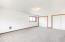 3960 Evergreen Ave, Depoe Bay, OR 97341 - Owner's Bedroom