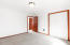 3960 Evergreen Ave, Depoe Bay, OR 97341 - Upper Bedroom 2