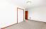 3960 Evergreen Ave, Depoe Bay, OR 97341 - Upper Bedroom 3