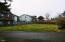 1409 SW Adahi Ave, Waldport, OR 97394 - 20210407_092401_HDR