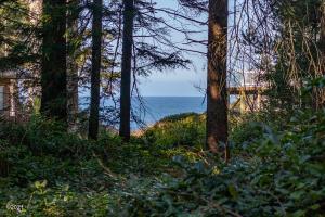 LOT 84 SW Walking Wood, Depoe Bay, OR 97341 - Lot 84 SW Walking Wood