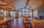 475 SW Coast Ave, Depoe Bay, OR 97341 - Open floor plan