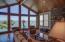475 SW Coast Ave, Depoe Bay, OR 97341 - unbelievable views