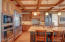 475 SW Coast Ave, Depoe Bay, OR 97341 - granite counters