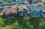 475 SW Coast Ave, Depoe Bay, OR 97341 - drone shot