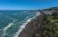 475 SW Coast Ave, Depoe Bay, OR 97341 - drone shot north