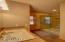 475 SW Coast Ave, Depoe Bay, OR 97341 - level 2 full bath