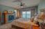 475 SW Coast Ave, Depoe Bay, OR 97341 - master level 2